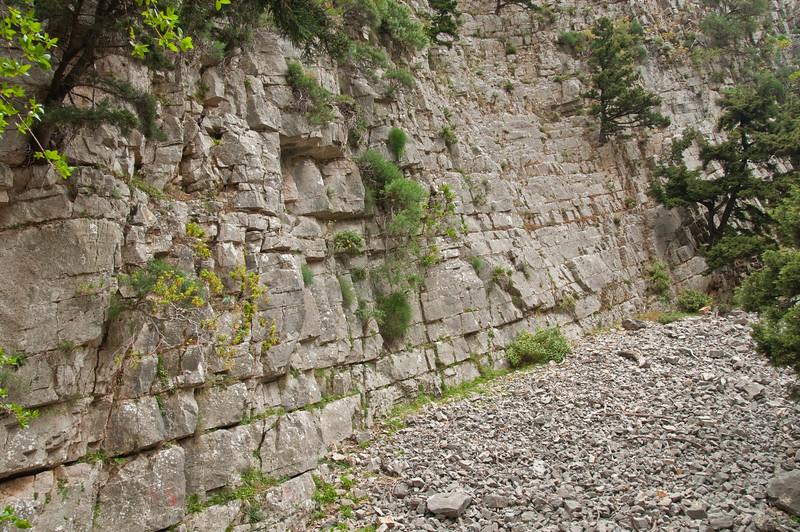 2010-April-25-Imbros Gorge-62