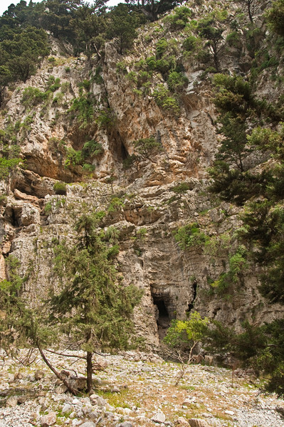 2010-April-25-Imbros Gorge-54