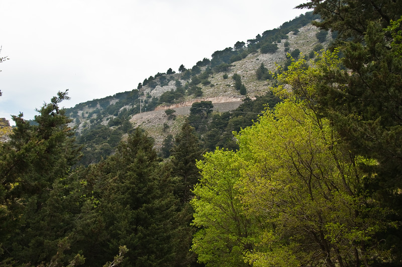 2010-April-25-Imbros Gorge-15