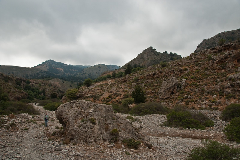 2010-April-25-Imbros Gorge-73