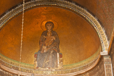Thessalonika (41 of 70)