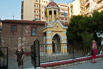 Thessalonika (10 of 70)