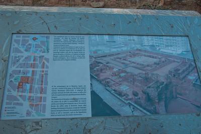 Thessalonika (13 of 70)