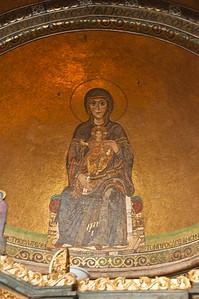 Thessalonika (39 of 70)
