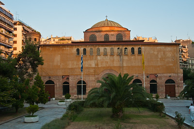 Thessalonika (17 of 70)