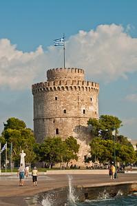 Thessalonika (4 of 70)