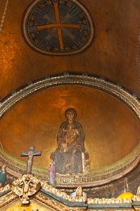 Thessalonika (38 of 70)
