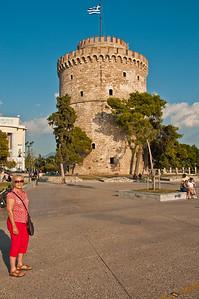 Thessalonika (5 of 70)