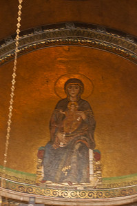 Thessalonika (40 of 70)