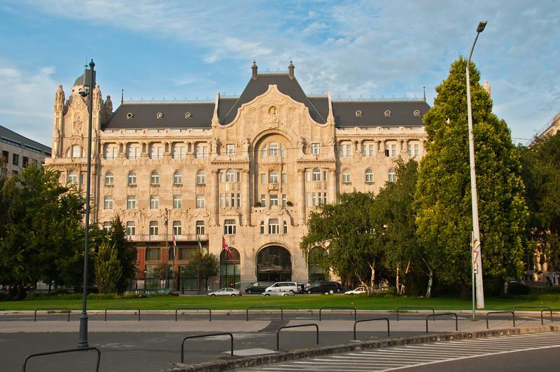 Budapest (8 of 25)