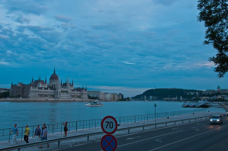 Budapest (20 of 25)