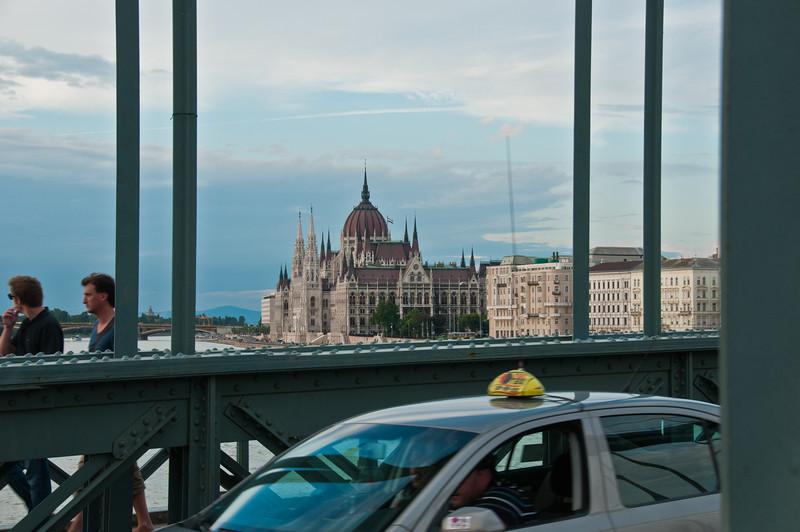 Budapest (10 of 25)