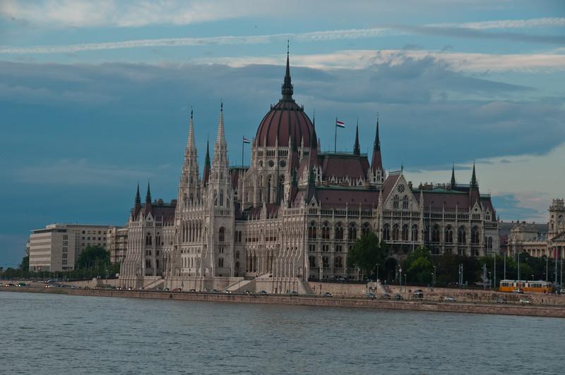 Budapest (14 of 25)