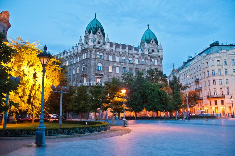 Budapest (21 of 25)