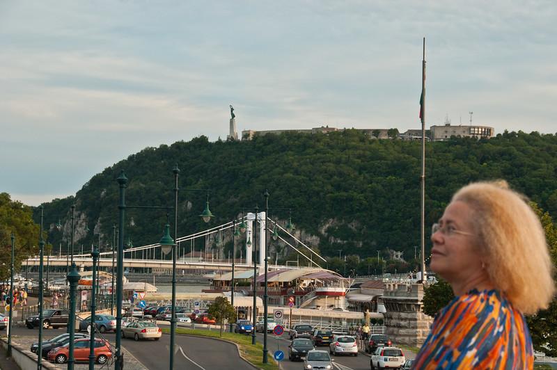 Budapest (9 of 25)