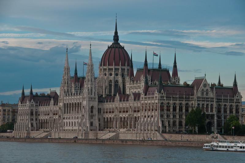 Budapest (16 of 25)