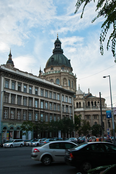 Budapest (5 of 25)