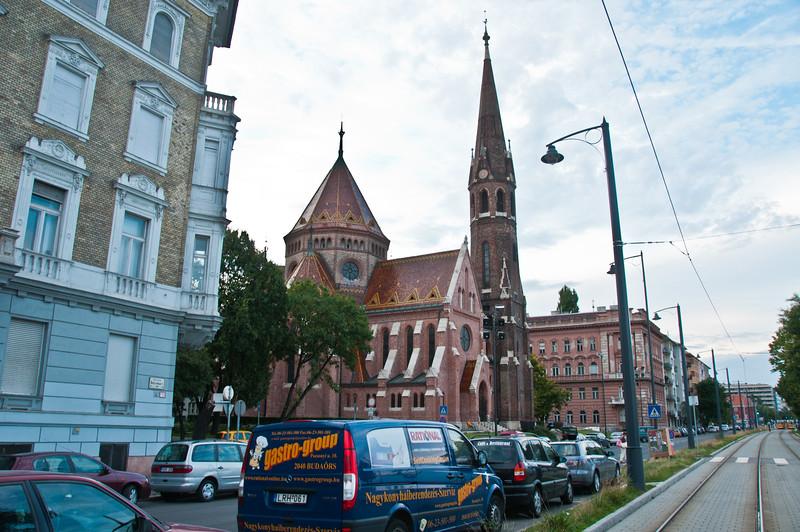 Budapest (18 of 25)