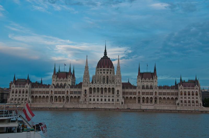 Budapest (19 of 25)