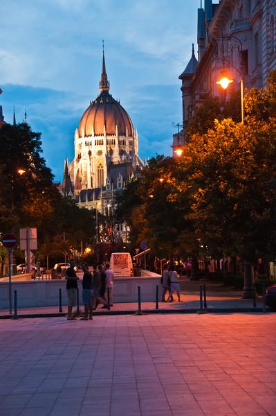 Budapest (25 of 25)