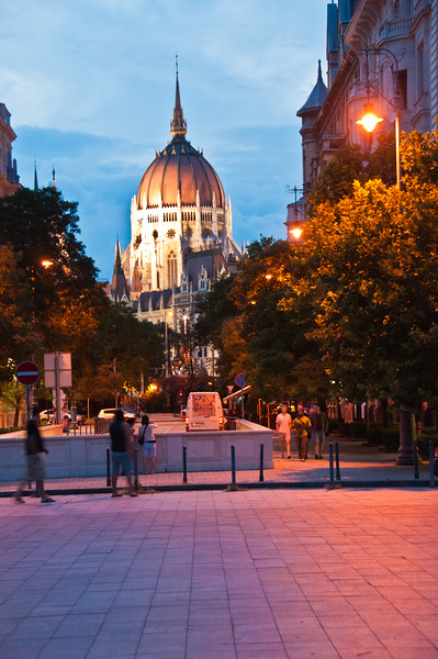 Budapest (24 of 25)