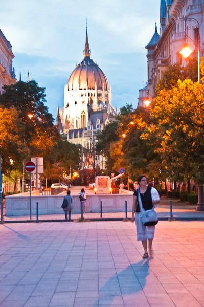 Budapest (23 of 25)