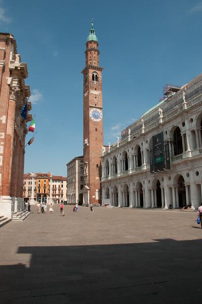 2009-July-06-Vicenza-71