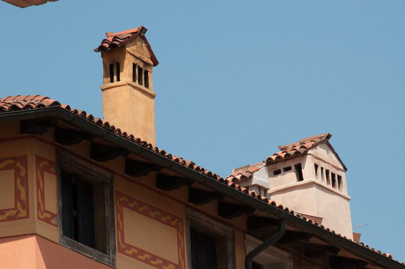 2009-July-06-Vicenza-61