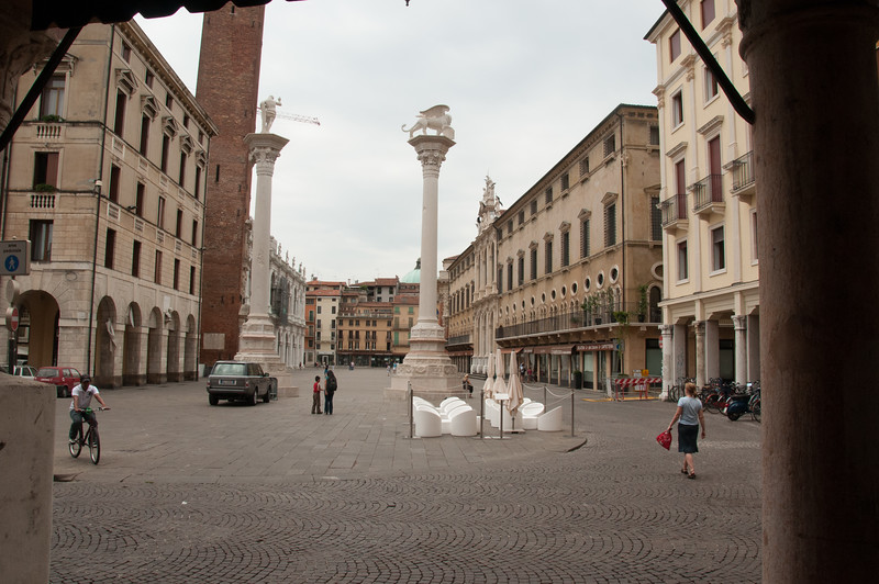 2009-July-06-Vicenza-28