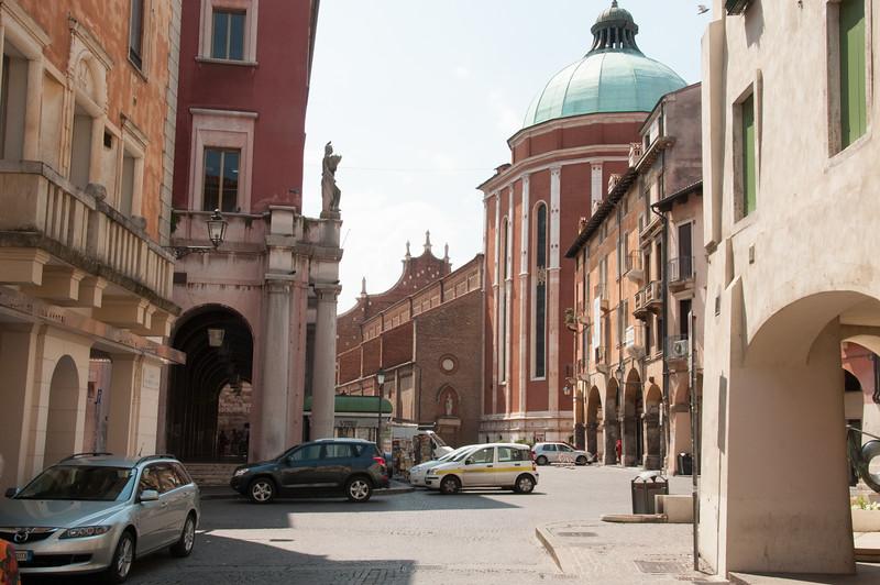 2009-July-06-Vicenza-64