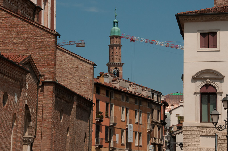 2009-July-06-Vicenza-59