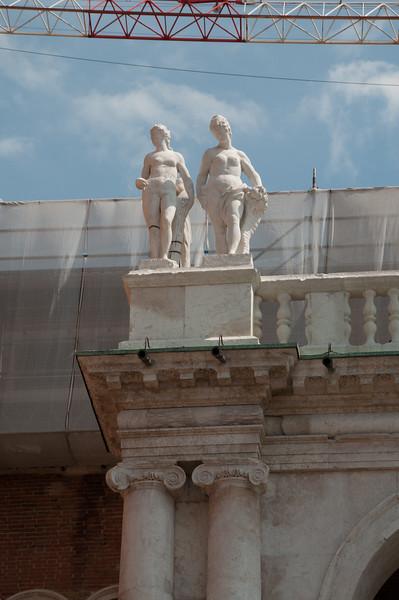 2009-July-06-Vicenza-69