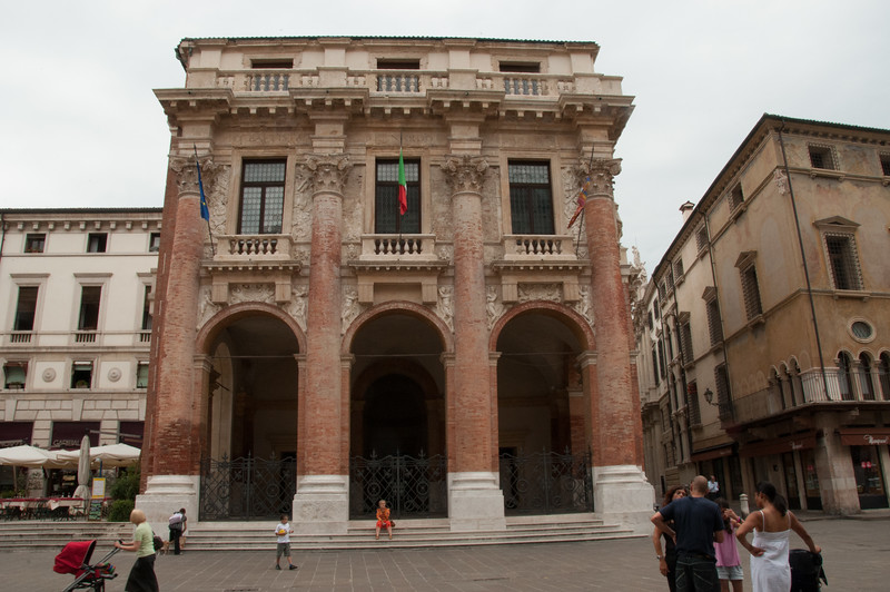 2009-July-06-Vicenza-19