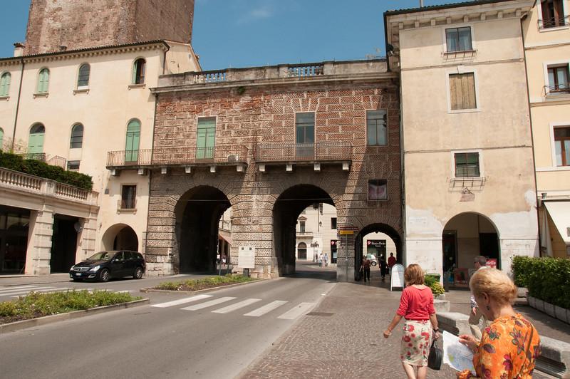 2009-July-06-Vicenza-53