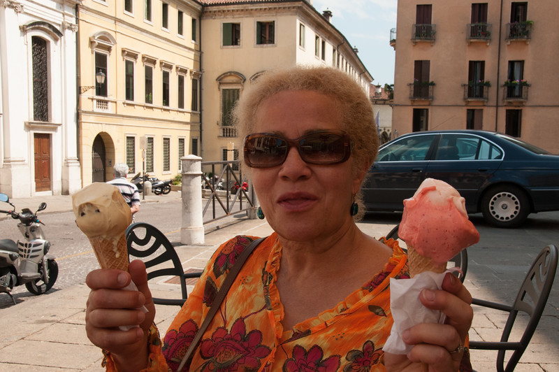 2009-July-06-Vicenza-65