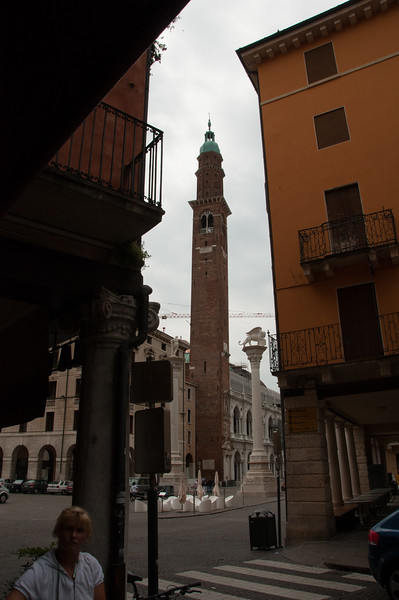 2009-July-06-Vicenza-30