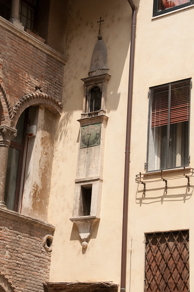 2009-July-06-Vicenza-41