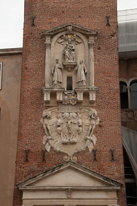 2009-July-06-Vicenza-22