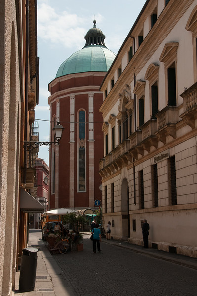 2009-July-06-Vicenza-42