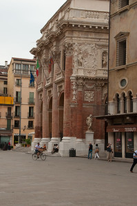 2009-July-06-Vicenza-26