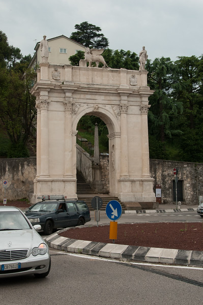 2009-July-06-Vicenza-1