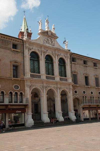 2009-July-06-Vicenza-75