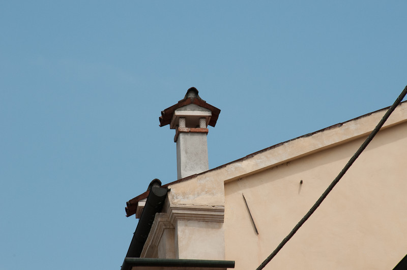 2009-July-06-Vicenza-44
