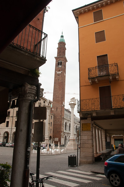 2009-July-06-Vicenza-31