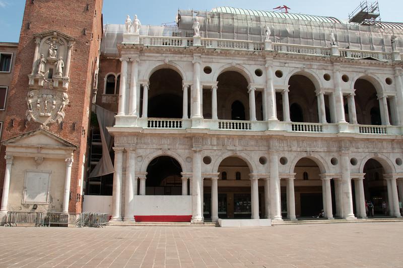 2009-July-06-Vicenza-74