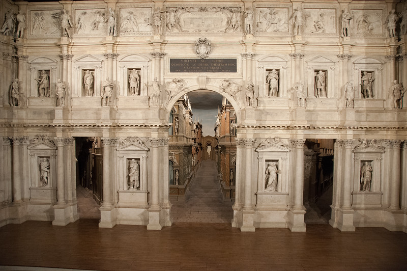 2009-July-07-Vicenza - Tuesday-7