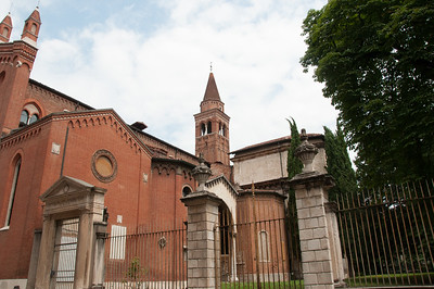 2009-July-06-Vicenza-34