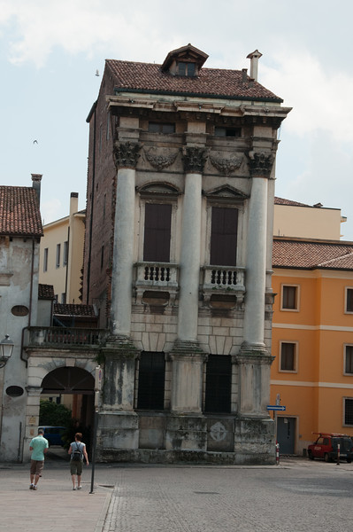 2009-July-06-Vicenza-50
