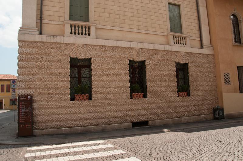 2009-July-06-Vicenza-56