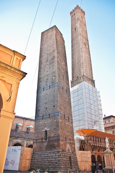 Bologna (4 of 12)